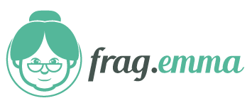 AR - Frag Emma
