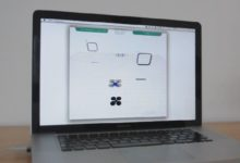 Interactive drone control