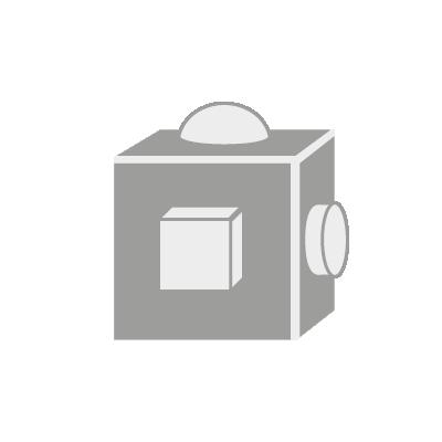 Geometriebox