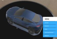 AR - Fahrzeugtechnik